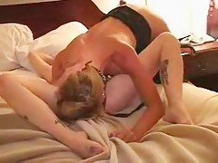 Gungy SW compadre older wives in swinger interracial fuckfest