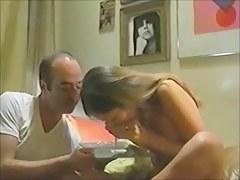 Fyre 1979