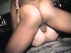 Itialian born wife Amanda communal with dark boyfrend
