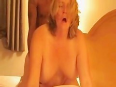 bbw housewife thither bull