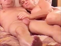 amateur mature wife lady d compilation