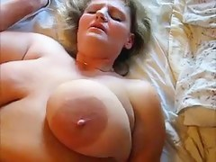My wet pussy fingered in dealings video