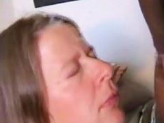 swedish double facial