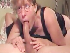 debs huge dick deep throat
