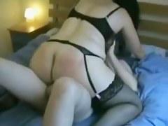 Bulky fat big beautiful woman screwed with whacking big cum bomb