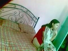 Bangla desiDhaka University Secret Scandal by stupid boys