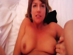 shawna anal and facial