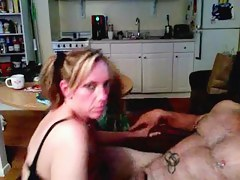 Mature i'd like to fianc� schoolgirl suck added to fianc�
