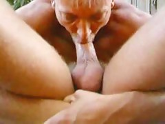 Sucking my own gay learn of be useful to Joey