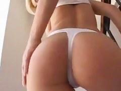 Anastasia Christ