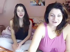 missmeryssa cam movie vulnerable 2/3/15 1:58 from chaturbate