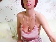dianesweets intimate laws on 2/1/15 9:21 from chaturbate