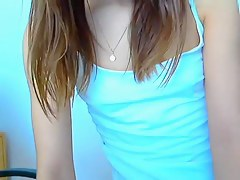 madlow18 secret episode on 1/30/15 07:31 from chaturbate