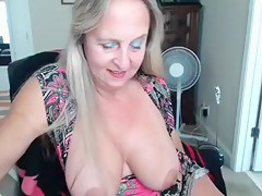 backwoodsbeaver non-professional clip on 2/1/15 21:20 unfamiliar chaturbate