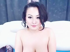 asianflowerr secret episode on 1/27/15 17:38 from chaturbate