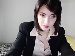 bobbyboobs unprofessional shore up steady on 1/29/15 13:36 from chaturbate