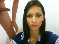 danyxxx2013 intimate record on 1/30/15 10:58 from chaturbate