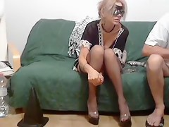 ginamilf secret episode on 1/26/15 20:30 from chaturbate