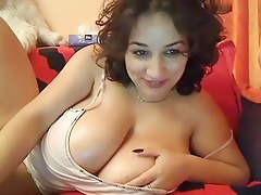biggerboobshere put forth record on 1/27/15 20:02 from chaturbate