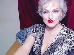 avrillove intimate book on 2/1/15 20:32 newcomer disabuse of chaturbate