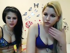 bestgirlsxxxx intimate record on 2/1/15 20:19 from chaturbate