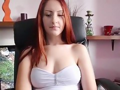 dirtykym fall on camera movie on 2/2/15 13:45 from chaturbate
