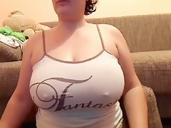 nellyboobs cam movie chapter on 2/2/15 11:11 from chaturbate