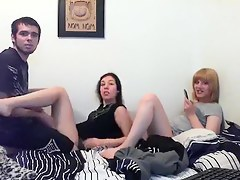 alexxmercer secret movie unaffected by 1/30/15 04:15 from chaturbate