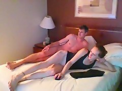 fuckery101cpl secret movie on 1/28/15 15:47 from chaturbate