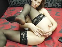 naughtycindy26 non-professional clip essentially 1/27/15 05:06 exotic chaturbate