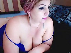 maturelove4u rigorous movie scene on 1/25/15 04:12 from chaturbate