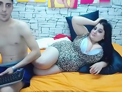 aggienick dilettante danger on 2/2/15 3:31 from chaturbate