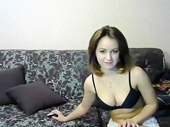lolacrumb secret video chiefly 1/30/15 12:23 exotic chaturbate