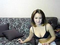 lolacrumb secret video chiefly 1/30/15 12:23 exotic chaturbate