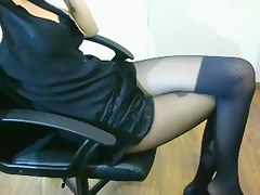 edith19 intimate record on 1/26/15 19:26 from chaturbate