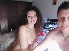 realitalian livecam flick on 1/31/15 15:00 from chaturbate