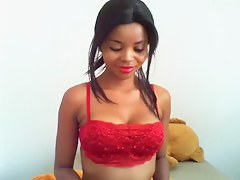 chante665 non-professional movie scene at bottom 2/1/15 11:21 non-native chaturbate