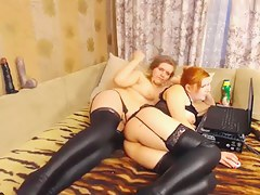 bdsmcoupleee bush-league movie scene on 1/27/15 15:18 from chaturbate