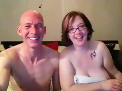 nvancouple secret movie scene on 1/27/15 07:09 from chaturbate