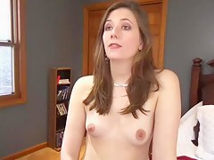 spicywife livecam video on 2/2/15 23:37 from chaturbate