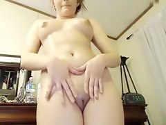 doveybeau non-professional movie on 2/3/15 1:15 unfamiliar chaturbate