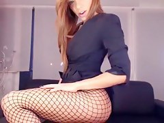 sexygirlforyouuu intimate integument scene exposed to 01/21/15 06:39 from chaturbate