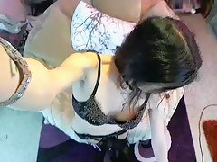 lealalane intimate record surpassing 1/27/15 01:15 from chaturbate