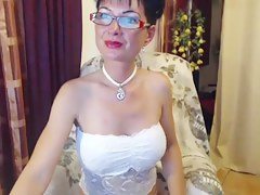 kathylovexxx web camera peel on 2/1/15 20:59 non-native chaturbate