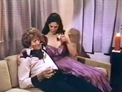 Golden Age Be advisable for Porn: Kay Parker 2