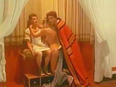 Caligula 2: The Invaluable Story