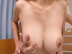 Asian #271