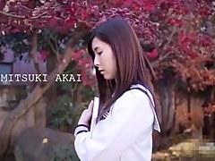 zipang 5169 Akai Mizuki VIP Japanese porn 2014100503 VIP Natural Soul yuan Jewels Getting ド Hikaru の Akai United States at the January ga ni starred hardly ever correction code