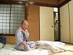 Rio Hamasaki - 08 Japanese Beauties