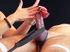 fetish massage parlour (PART B)